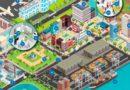 Infografía sobre la importancia del reciclaje urbano