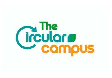 TheCircularCampus, formación para empresas de economía circular