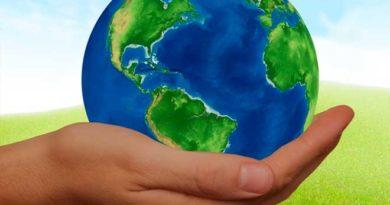 Observatorios de ED Galicia: La energía que viene