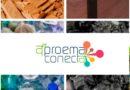 Contribuye a la economía circular en Galicia