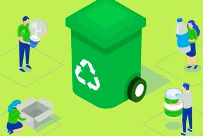 La futura Ley estatal fija deberes en materia de residuos peligrosos que son inabordables para los ayuntamientos
