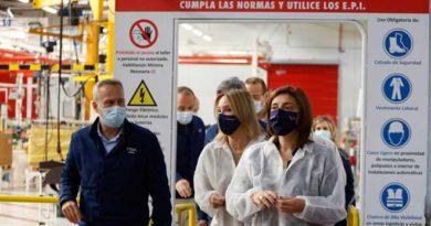 La industria gallega se esfuerza por adaptarse a los objetivos ambientales de la UE para hacer frente al cambio climático