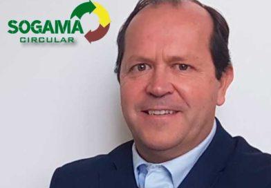 2021-2022, clave para la gestión circular de la materia orgánica en Galicia